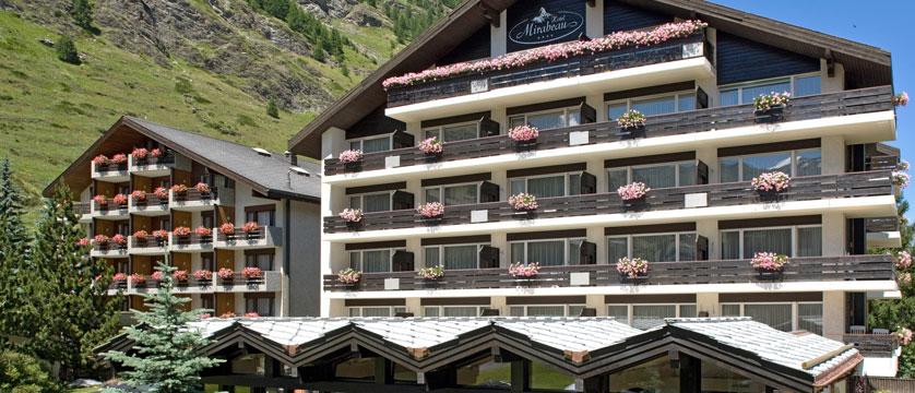Hotel Mirabeau, Zermatt, Switzerland - exterior.jpg